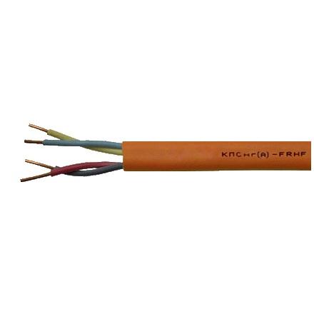 кабель квббшвнг 27х1.5